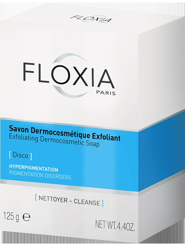 savon-exfoliant